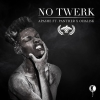 Apashe - No Twerk
