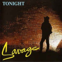 Savage - Fugitive