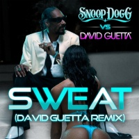 Snoop Dogg - Sweat (Remix)