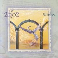 2002 - Wings