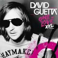 David Guetta, Laidback Luke - I Need You Now