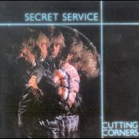 Secret Service - If I Try