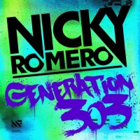 Nicky Romero - Generation 303