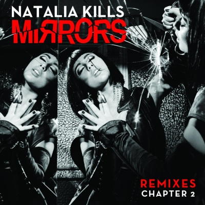 Natalia Kills - Mirrors (Chris Moody Main Mix)