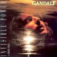 Gandalf - Invisible Power