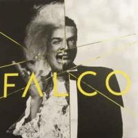 Falco - Falco60