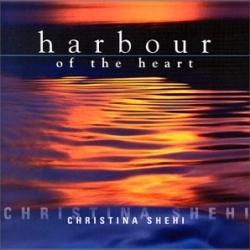 Christina Shehi - Shenandoah