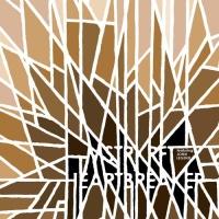 MSTRKRFT - Heartbreaker (Laidback Luke Remix)