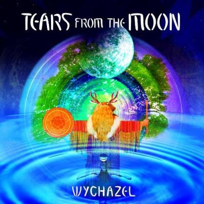 Wychazel - Tears from the Moon