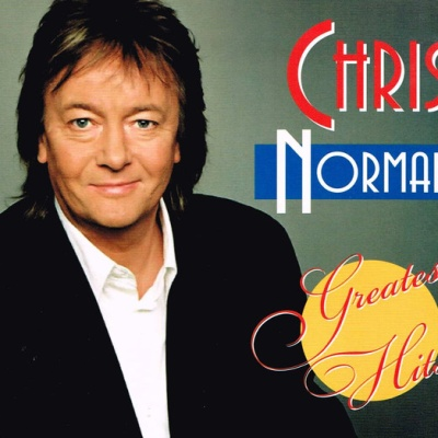 Chris Norman - Greatest Hits