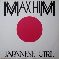 Max-Him - Japanese Girl