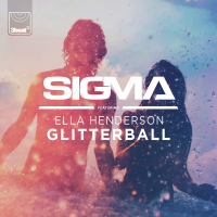 Glitterball (Hollaphonic Club Mix)