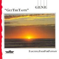 G.E.N.E. - Get The Taste