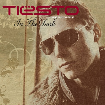 Tiesto - In The Dark (Dirty South Remix)