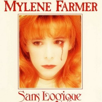 Mylène Farmer - Sans Logique