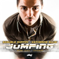 - Jumping (Andy Dave Swing Mix)