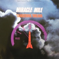 - Miracle Mile