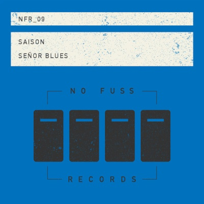 Saison - Senor Blues