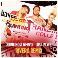 Lost In You (RIVERO Remix)