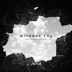 Avicii - Without You (Merk & Kremont Mix)