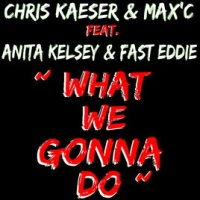 Chris Kaeser - What We Gonna Do (Mode CK Mix)