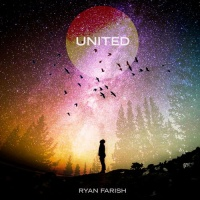 Ryan Farish - United