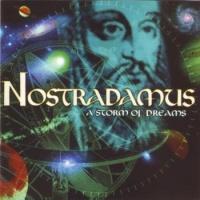 NOSTRADAMUS - Save Me