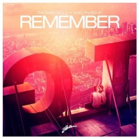 Thomas Gold - Remember