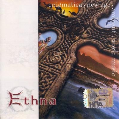 Ethna - Ethna