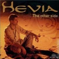 Hevia - The Other Side (Al Otro Lado)