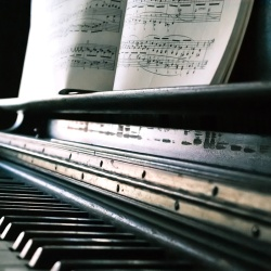 Claude Vasori - Flash Bach