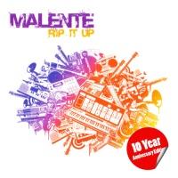 Malente - Till I Die (U Know & The Drill Remix)