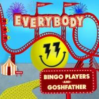 Bingo Players - Everybody