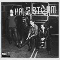 Halestorm - Sick Individual (Single)