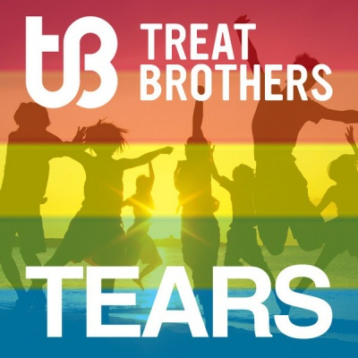TREAT BROTHERS - Tears