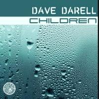 Dave Darell - Children