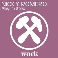 Play 'N Stop (Original Mix)