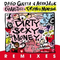 David Guetta - Dirty Sexy Money (Mesto Remix)