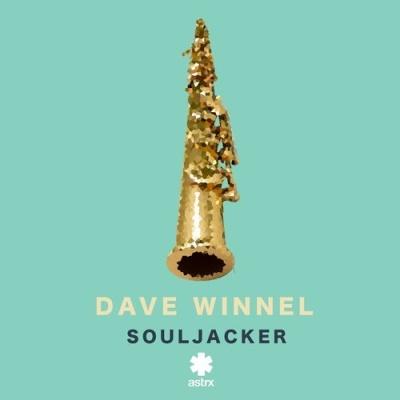 Dave Winnel - Souljacker