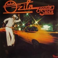 John Ozila - Funky Boogie By Piloooski (lipton ice tea mix)