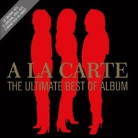 - The Wonderful Hits Of À La Carte