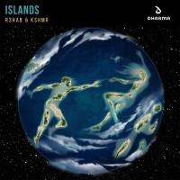 R3hab - Islands