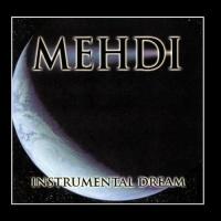 Mehdi - Expression
