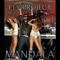 Fly Project - Mandala