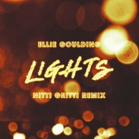 - Lights (Nitti Gritti Remix)