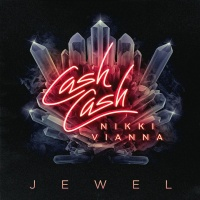 Cash Cash - Jewel