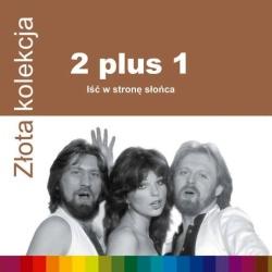 2 plus 1 - Muzyka W Serca Wstapi Nam