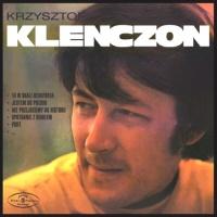 Krzysztof Klenczon - Raz Na Tysiac Nocy
