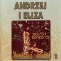Andrzej I Eliza - Oratorium - Srebrne Dzwony
