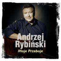 - Andrzej Rybinski - Moje Przeboje